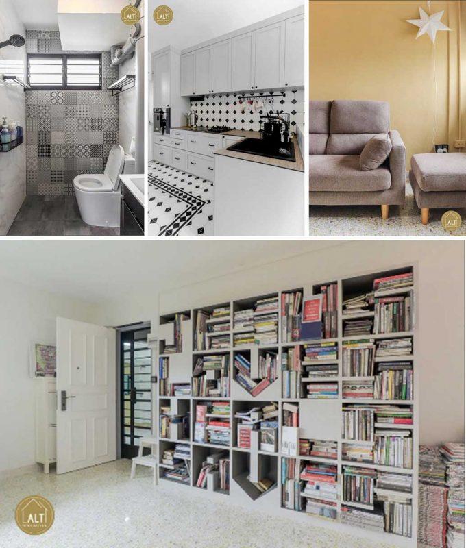 alt-renovation---clementi-home