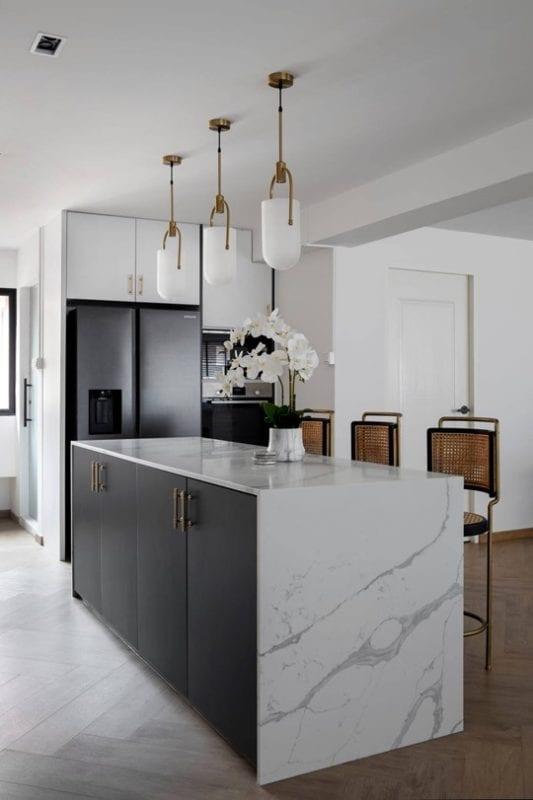 carpenters -contemporary home 3
