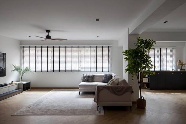 carpenters -contemporary home 4