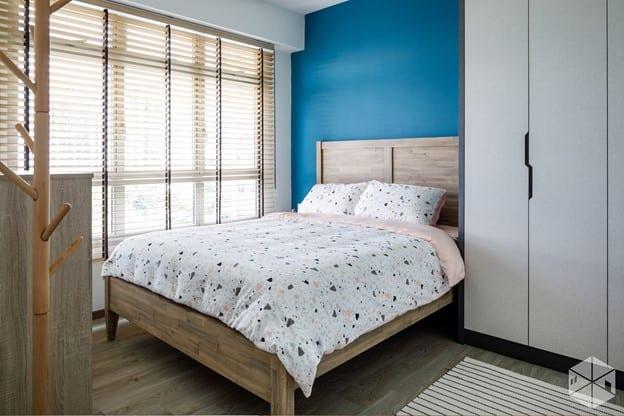 elpis interior - contemporary home 4