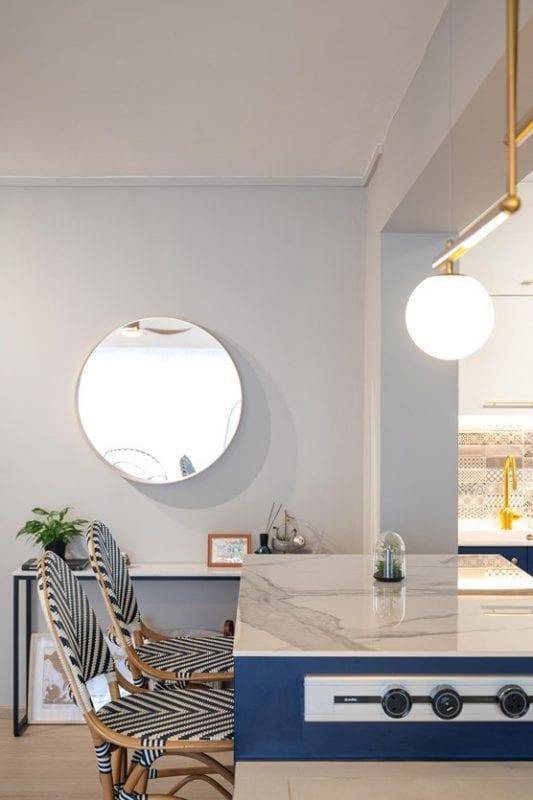 elpis interior - dining area 4