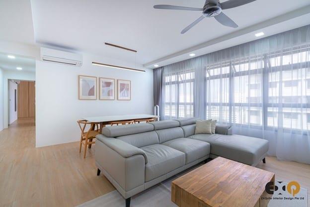 exqsite - contemporary home 3