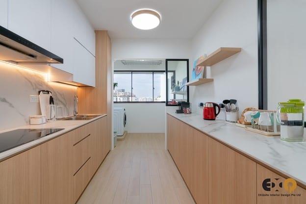exqsite - contemporary home 4