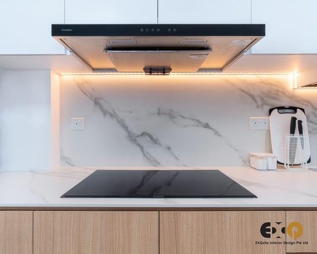 exqsite - contemporary home 5