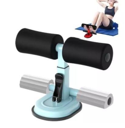 fitness equipment 1