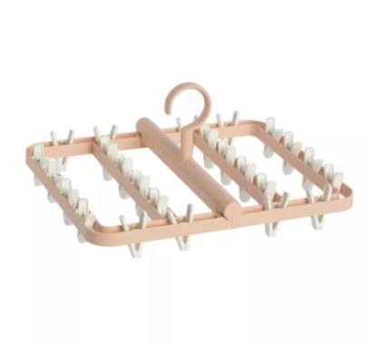 Multi hanger 1