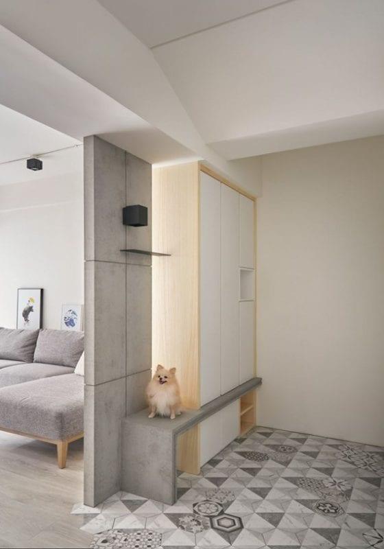 ovon design - contemporary home 2