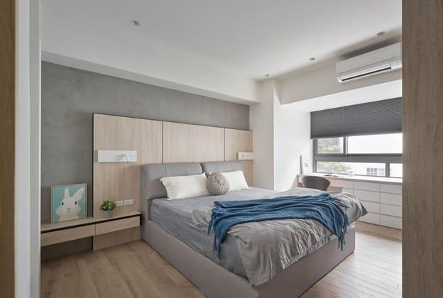 ovon design - contemporary home 3