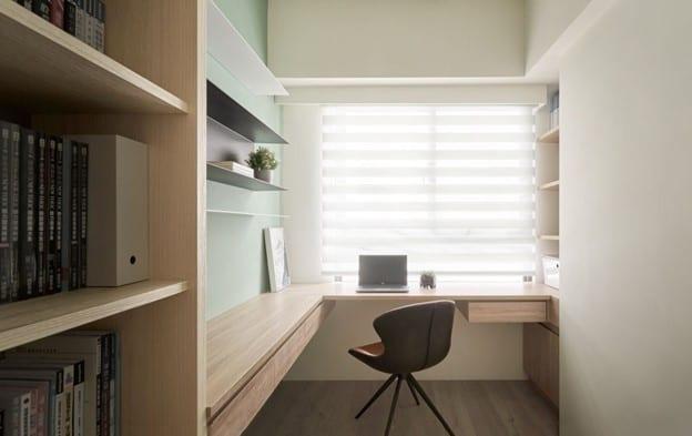 ovon design - contemporary home 4