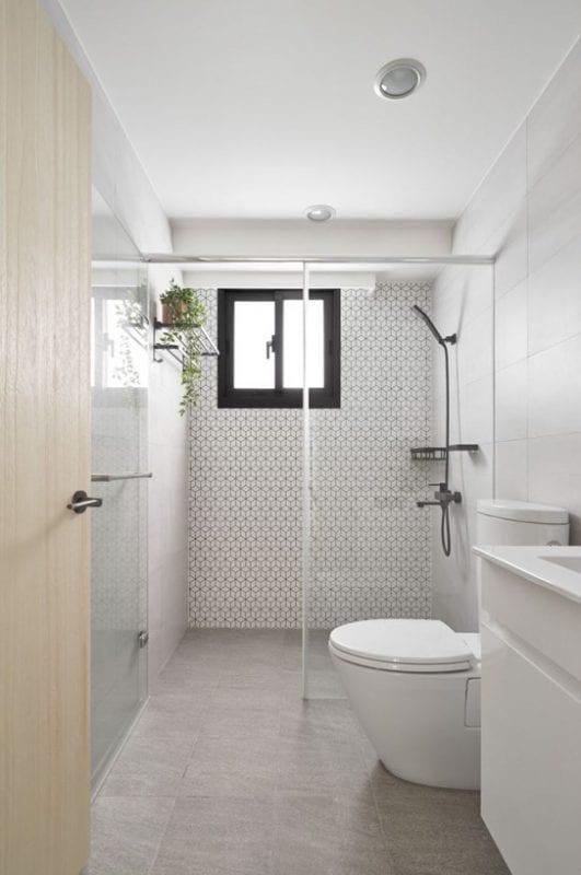 ovon design - contemporary home 5