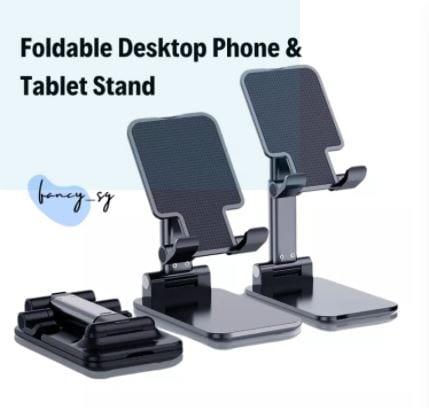 phone holder 1