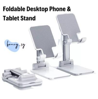phone holder 2