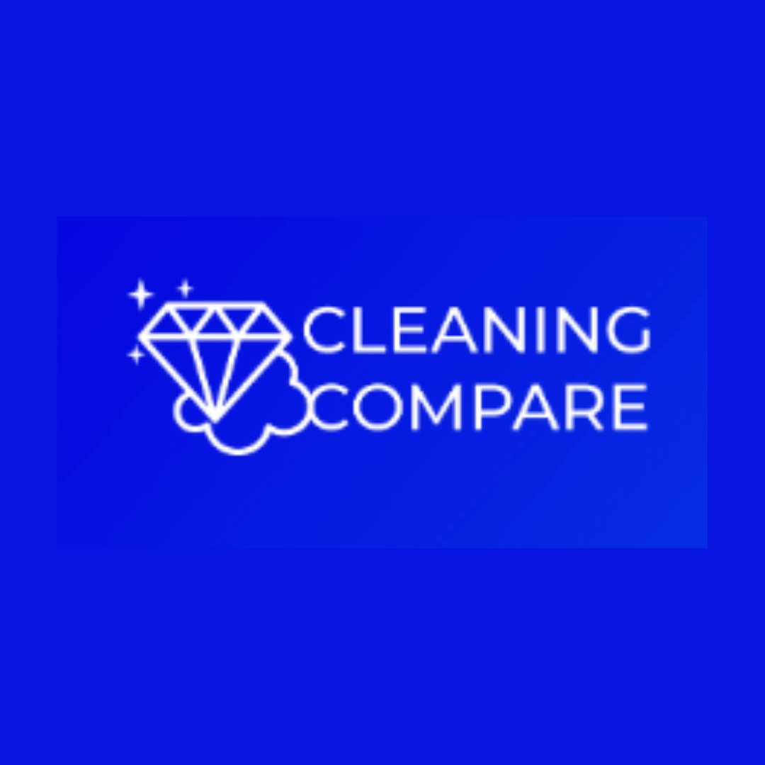 Cleaning Compare