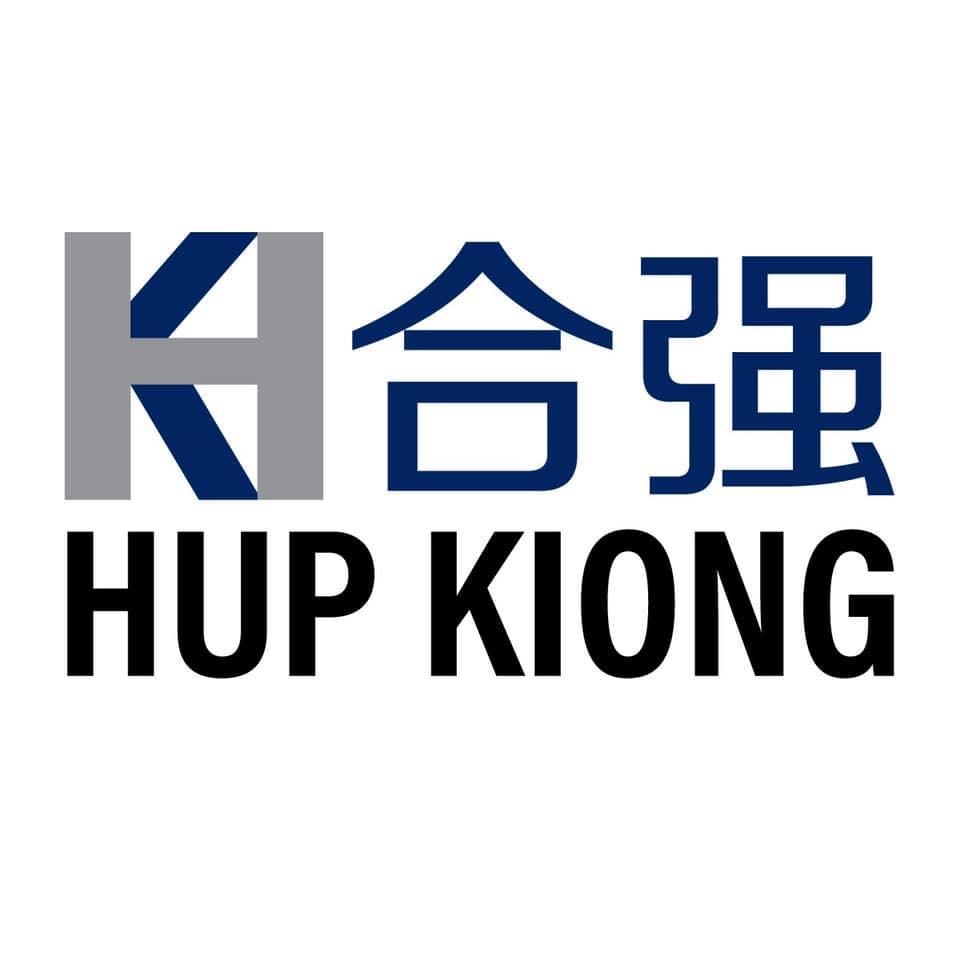 Hup Kiong