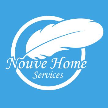 Nouve Home Services