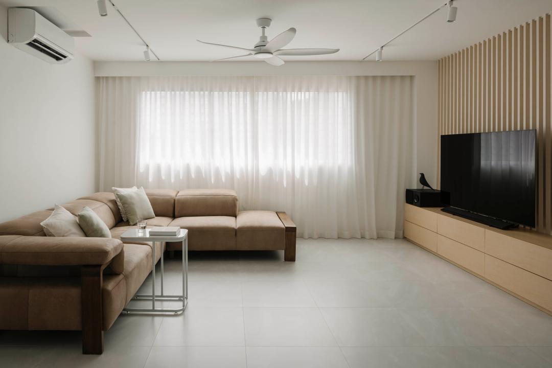 Lite Design Collaborative-3917
