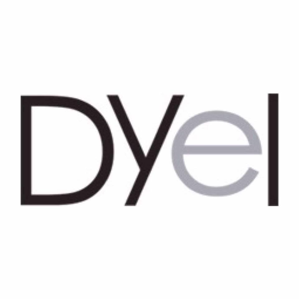 Dyel Design