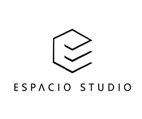 Espacio Studio