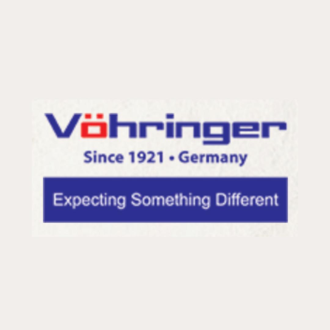 Vohringer