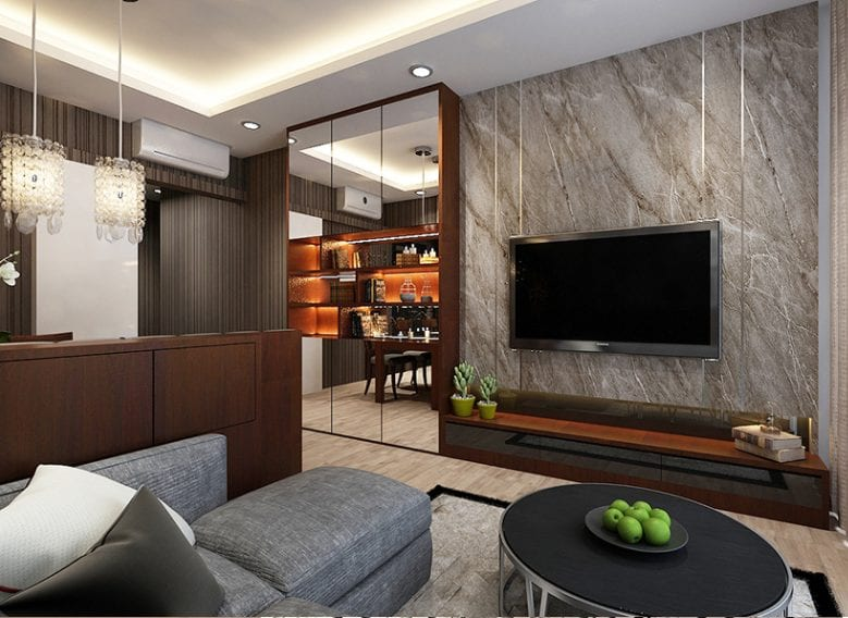 Sky Suite - CAD Associates
