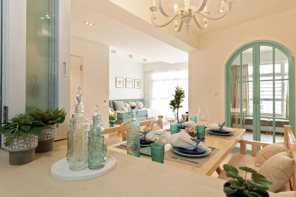Bayfront View-Mr Shopper Studio