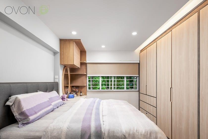 Bishan Street 22 - Ovon Design424