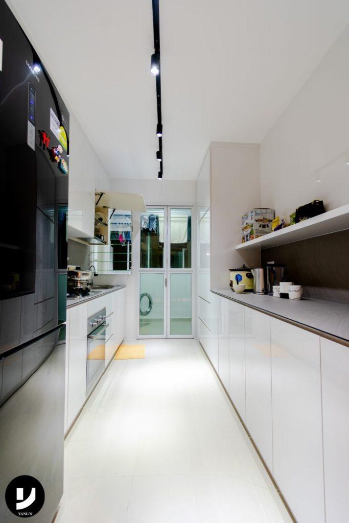 451B Bukit Batok East Ave 6 - Yang's Inspiration Design554
