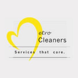 Metro Cleaners
