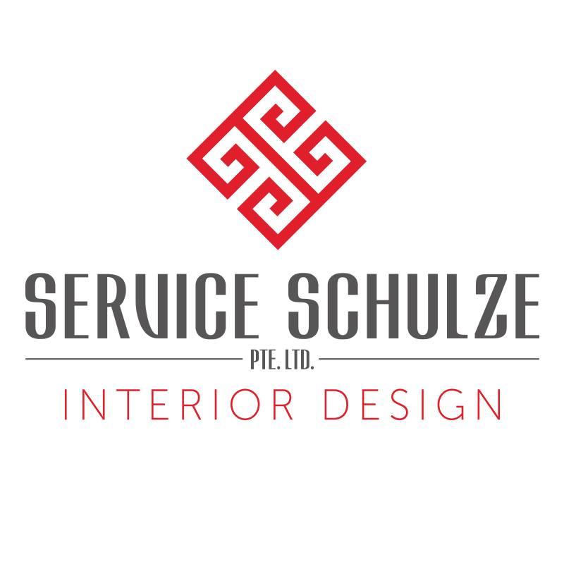 Service Schulze