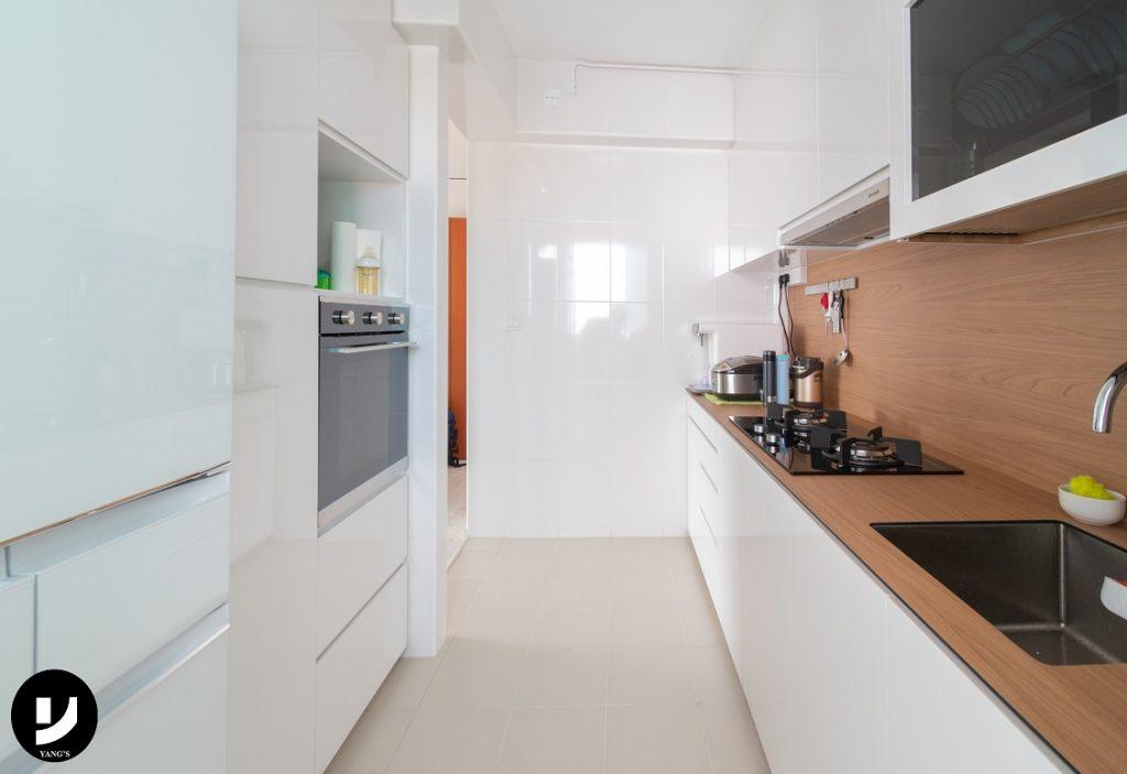 95B Henderson Road - Yang's Inspiration Design596
