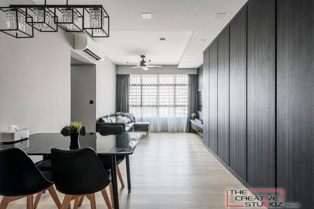 479C Yishun Street 42