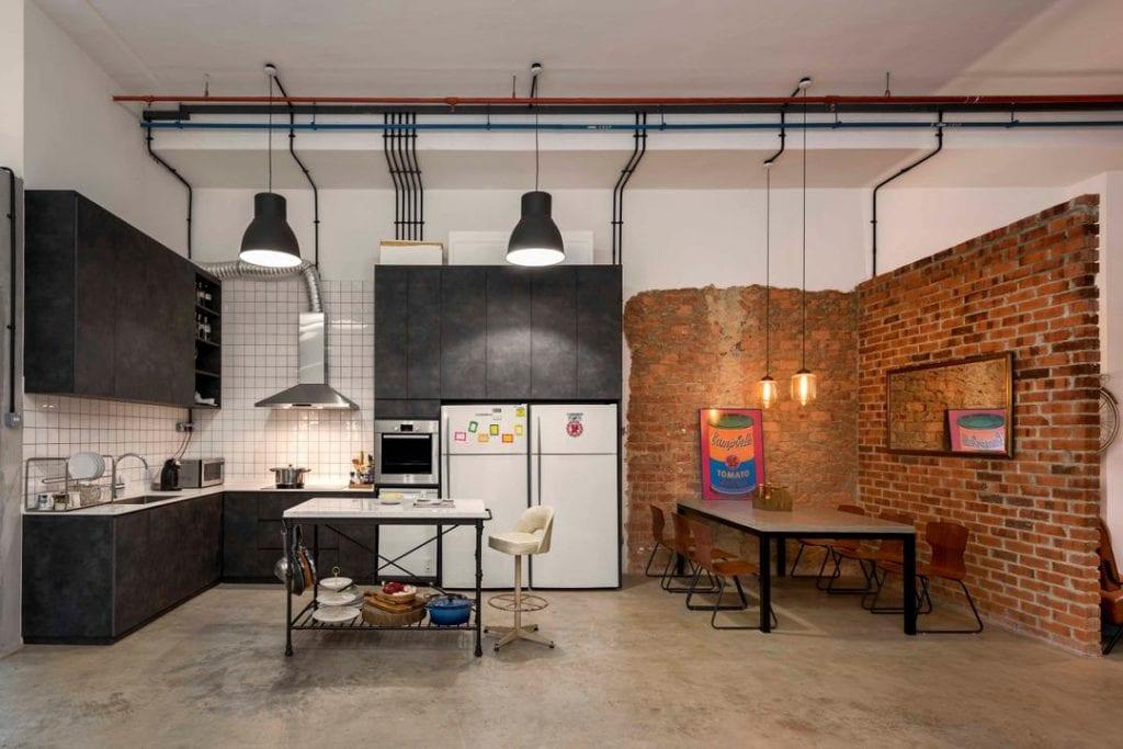 Third Avenue Studio3781