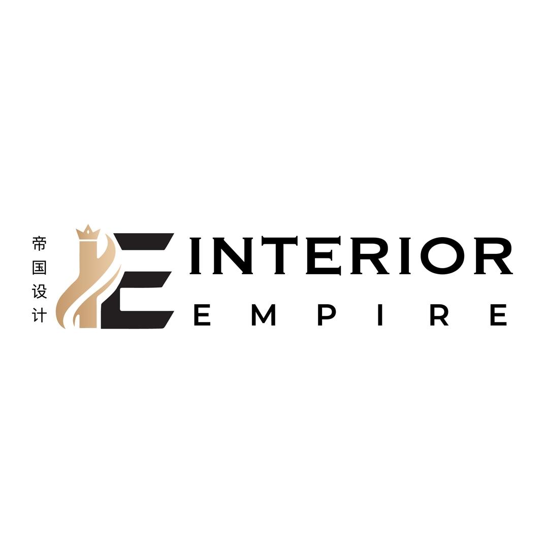 Interior Empire