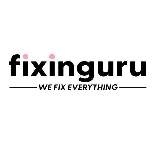 FixinGuru