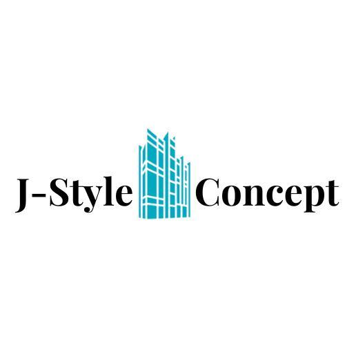 J-Style Concept