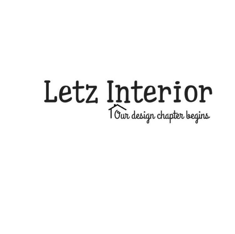 Letz Interior