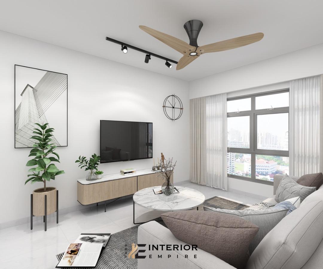 Interior Empire-3967