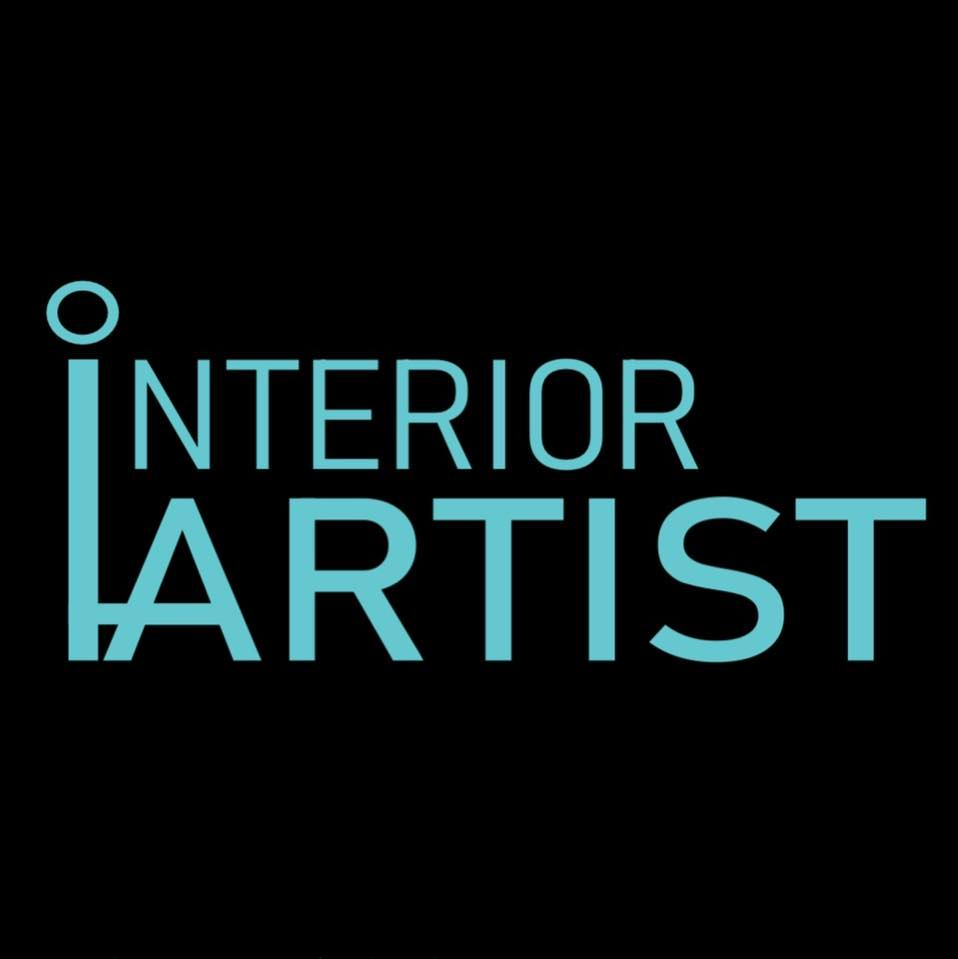 Interior Artist