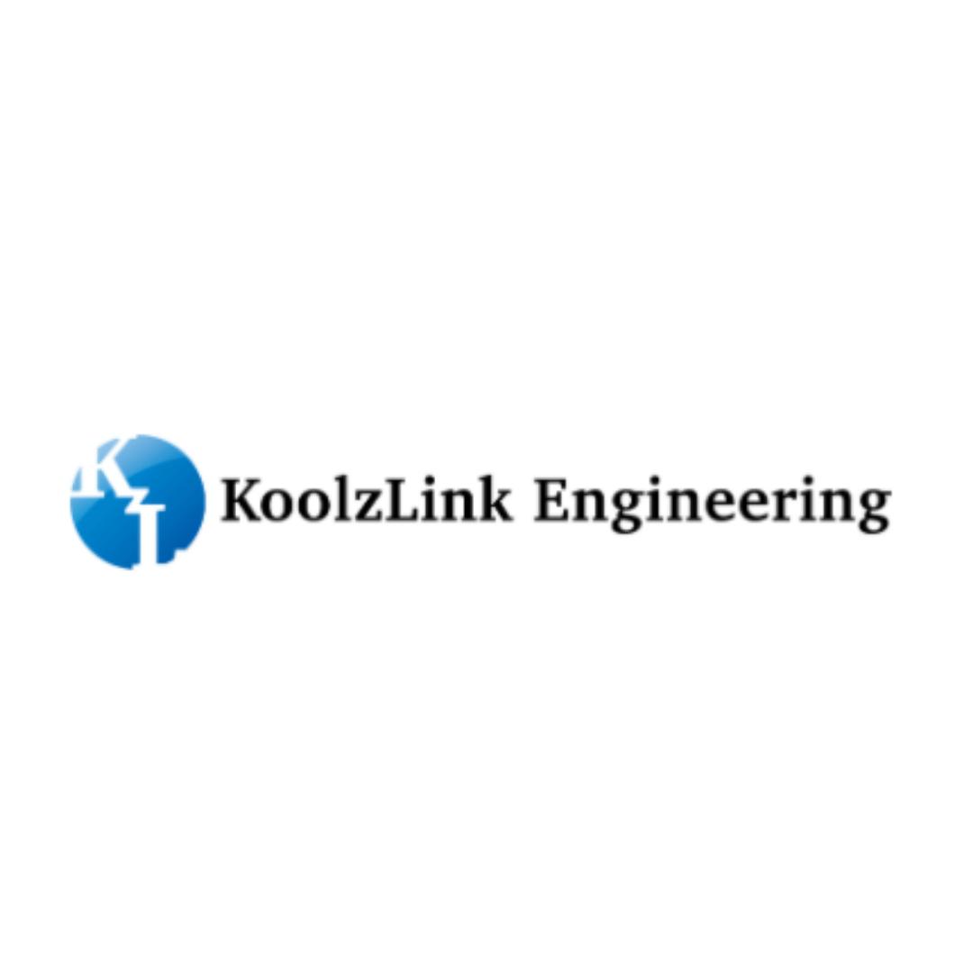 Koolzlink Engineering