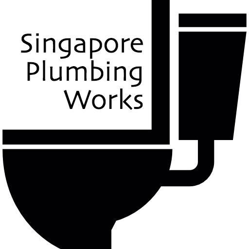 Singapore Plumbing Works