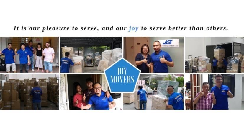Joy Movers & Logistics-3402