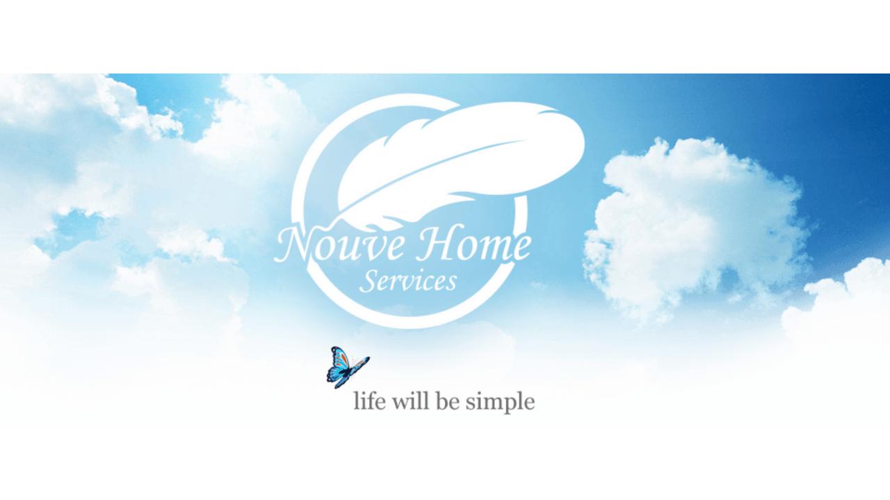Nouve Home Services2642