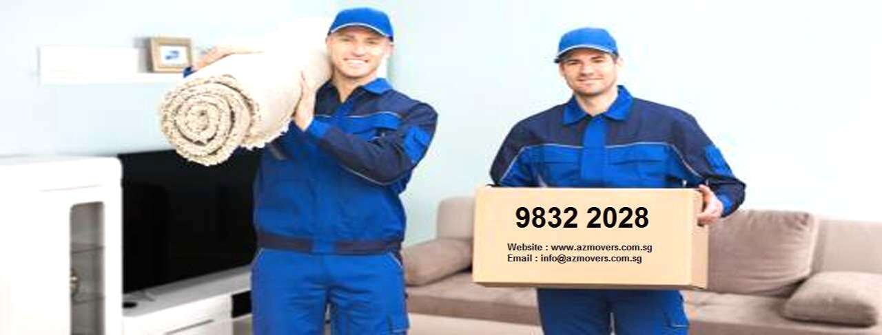 Alpha Zenith Movers & Traders