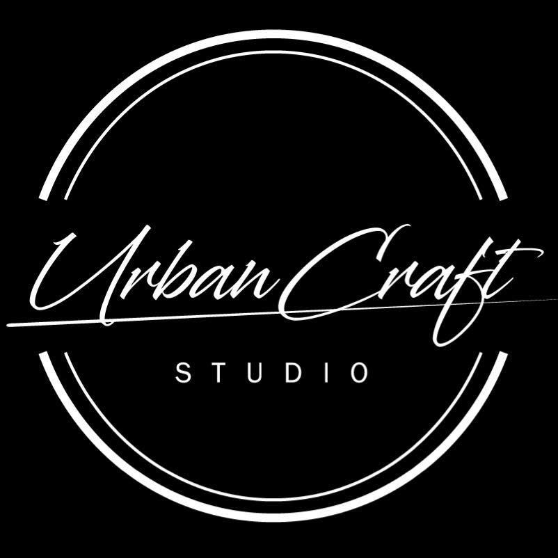 Urbancraft Studio