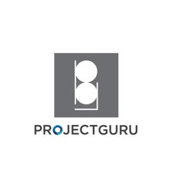 ProjectGuru