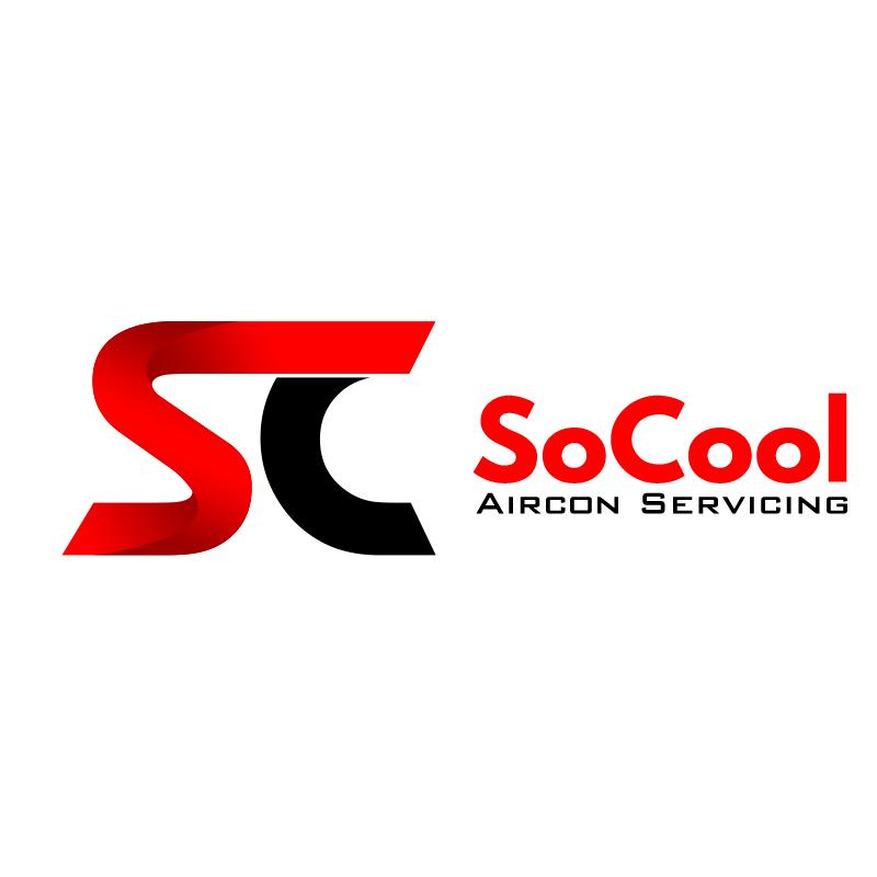 SoCool Aircon Servicing
