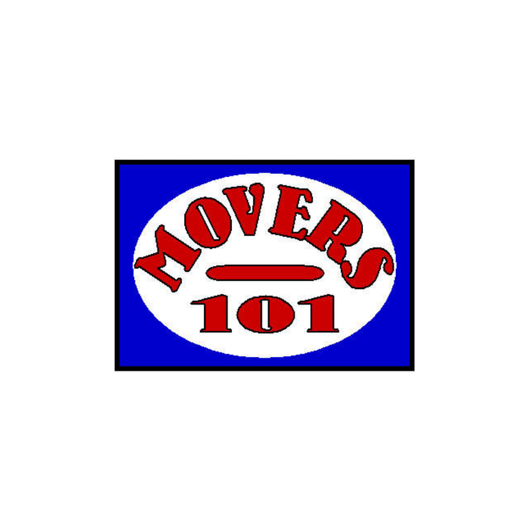 Movers_101