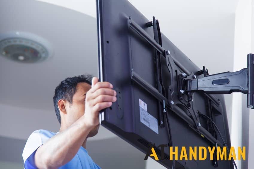 A1 Handyman-3114