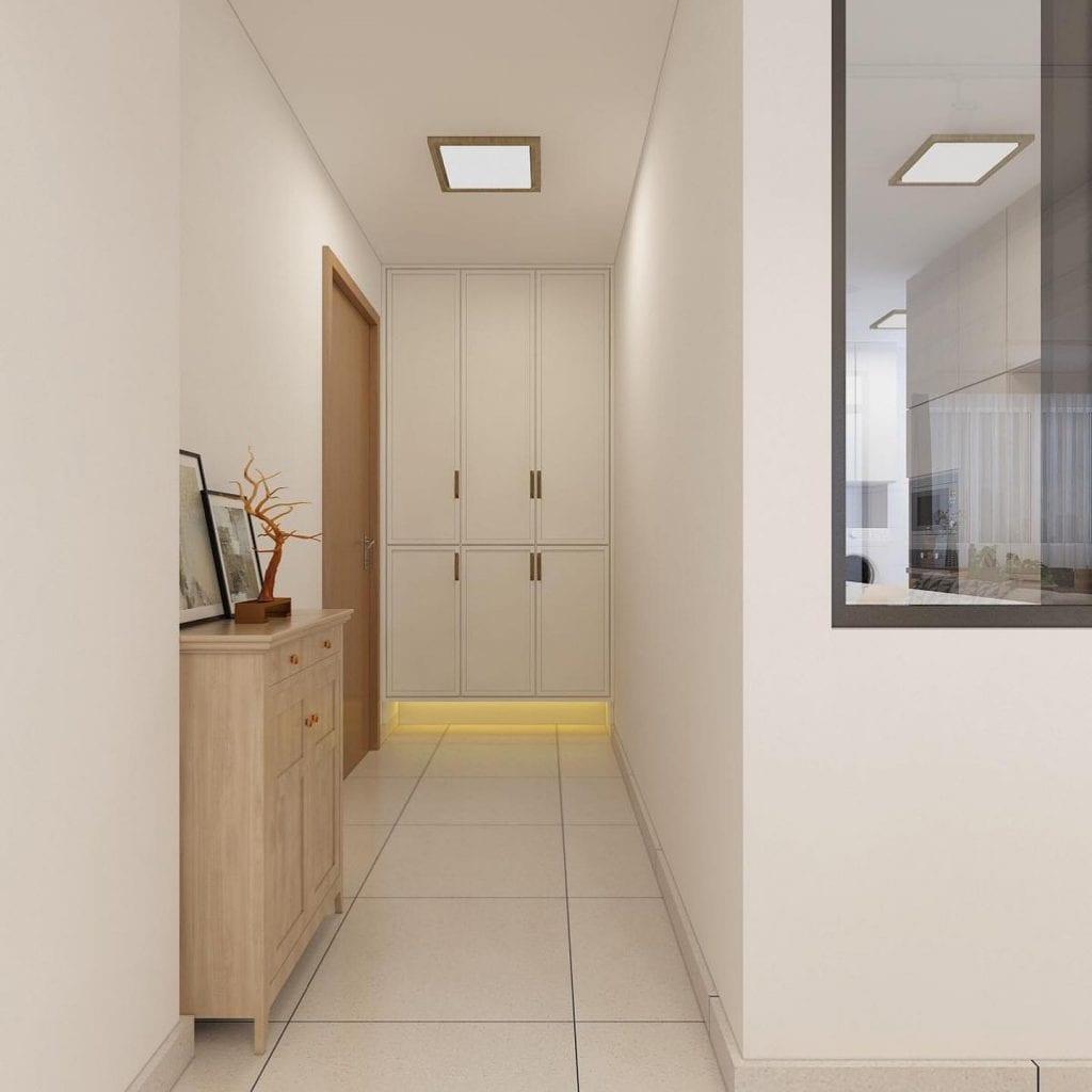 HDB EA - Prestige Design Studio494