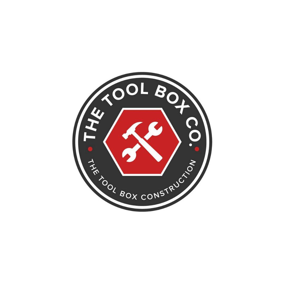 The Tool Box Construction
